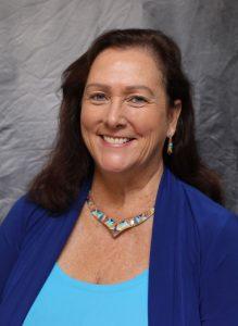 Position No. 1 - Bernalillo County - At Large | Director Barbara Baca | 505.269.6855