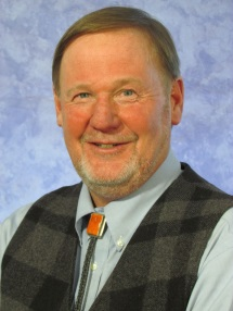 Position No. 2 - Bernalillo County | Director John P. Kelly | 505.362.1270