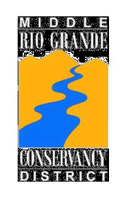 middle rio grande conservancy district logo