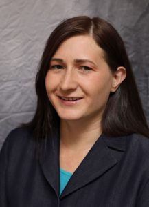 Position No. 5 - Valencia County | vice chair Stephanie Russo Baca | 505.916.8681